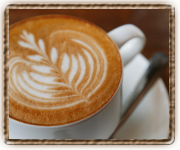 cappuccino-trans