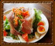 salada-trans